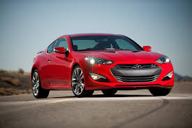 hyundai genesis coupe for sale in hyundai genesis coupe coupe models price specs reviews cars com