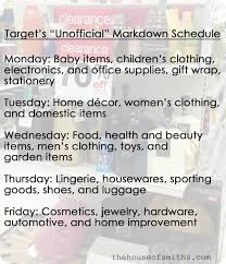 black friday sale in baby product in target best 25 target clearance schedule ideas on pinterest target
