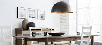 Lighting Fixtures For Home Lighting Fixtures And Home Lighting Crate And Barrel