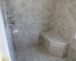 bathroom shower stalls ideas shower stall ideas bathroom shower ideas shower stall ideas bath