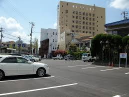 sunroute kokusai hotel yamaguchi japan booking com