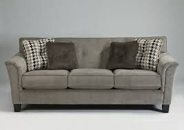 Jennifer Convertible Sofa Bed by Jennifer Convertibles Sofa Bed Fabulous As Leather Sofa On