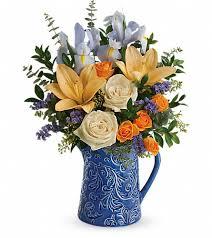 wedding flowers ny wedding flowers buffalo ny best florist same day flower