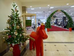 zeb and soapy explore 3 denver malls at christmas u2013 colorado