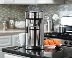 home design 93 breathtaking coffee mug that keeps hots