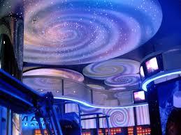 Fibre Optic Lights For Ceilings Fibre Optic Kit Nzs Optic Fibre Lighting Specialists