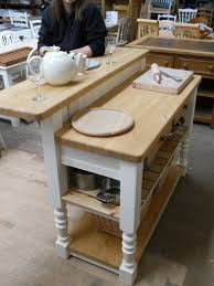 free standing kitchen island with breakfast bar free standing kitchen islands with breakfast bar kitchen and decor