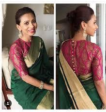 best blouse best saree blouse patterns empat blouse