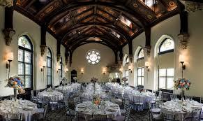 westchester wedding venues westchester wedding venues castle hotel hudson valley weddings