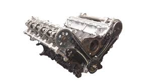koenigsegg engine block v10 engine ebay