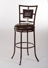 furniture best pictures of swivel bar stools ideas commercial