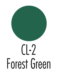 forest green color code forest green color cl 2 forest green creme color dark forest green