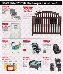 payless shoes thanksgiving hours babies r us black friday deals 2016