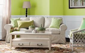 living room paint color best 25 country paint colors ideas on