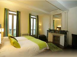 chambre d hote gaudens chambres d hôtes maison de l esplanade chambres d hôtes gaudens