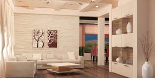 living room commendable simple living room interior design india