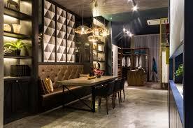 Waa Design & Culture Showroom by So En Lim Johor Bahru