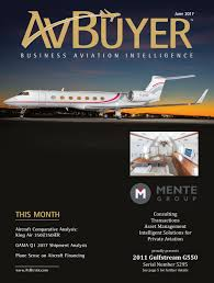 avbuyer magazine june 2017 by avbuyer ltd issuu