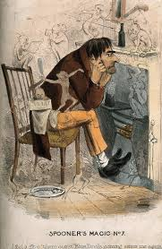 172 best depictions of melancholy and depression in art images on
