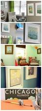 36 best if you build it they will come images on pinterest