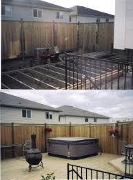 inspired renovations u0026 backyard creations opening hours 1522