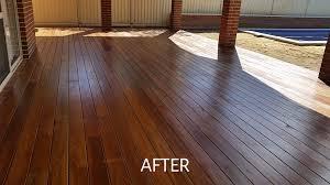 Spotted Gum Laminate Flooring Spotted Gum Decking Perth Wa Timer Decking