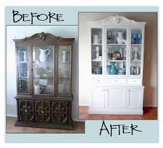 surprising dining room hutch makeover 92 in dining room set with