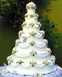wedding cakes designs the best wedding cake design 1 0 apk android lifestyle apps