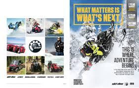 100 2005 ski doo service manual ski doo rev suspension