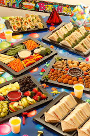 1828 best party food and decorating ideas images on pinterest