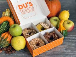 thanksgiving inspired foods in nyc dumplings burgers and more am