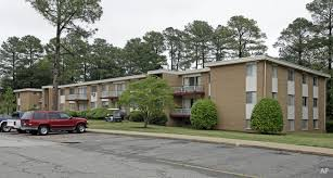 Cheap One Bedroom Apartments Richmond Va Henrico County Apartments For Rent Apartments In Henrico County Va
