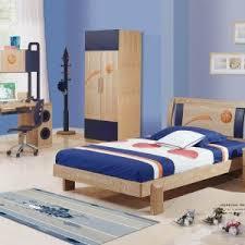 cool childrens bedroom furniture archives dailypaulwesley com