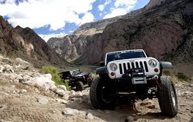 off road jeep wallpaper 91 entries in jeep wallpapers group