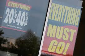 sears home theater sears home liquidation sale starts saturday windsoritedotca news