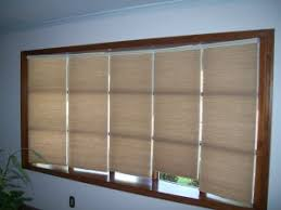 Top Down Bottom Up Cellular Blinds Cordless Room Darkening Cellular Shades Top Down Bottom Up 3