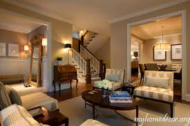 Traditional Home Interiors Living Rooms Traditional Interior Design Ideas For Living Rooms Inspiring