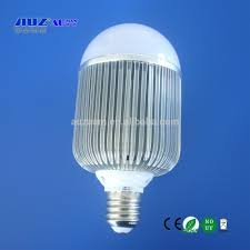 Gas Station Canopy Light Bulbs by 50w Led Bulbs 50w Led Bulbs Suppliers And Manufacturers At