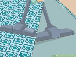 How To Wash Rugs At Home How To Clean Oriental Rugs At Home Roselawnlutheran