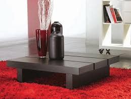 great natsumi u2013 square japanese coffee table