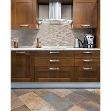 kitchen travertine backsplash travertine backsplash home depot home depot white backsplash tile