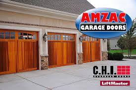 Overhead Door Lexington Ky by Amzac Garage Doors Inc Home Facebook