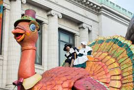 thanksgiving dinner in nyc your guide to thanksgiving feasts in nyc village voice