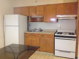 1400 apt 1 bedroom journal square jersey city 1 bhk apartments