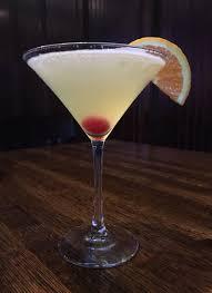 martinis cheers cheers u2013 vinings lifestyle magazine