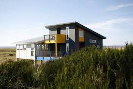 yellow exterior paint house exterior painting from simple to modern decohoms