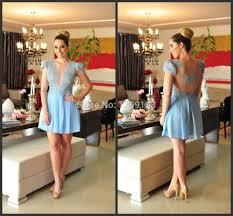 kupuj online wyprzedażowe dress elegant cocktail party od