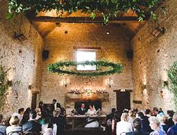 Wedding Venues Barns Cripps Barn Wedding Venue