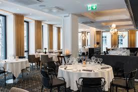 restaurant hõlm estonia