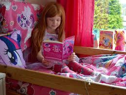 my childhood bedroom vs heidi u0027s childhood bedroom u0026 my little pony